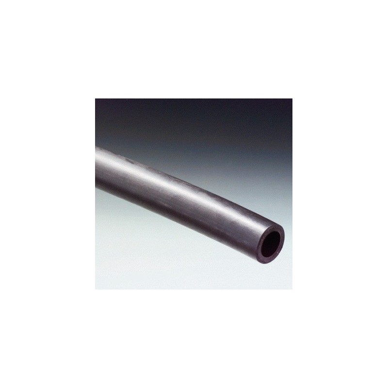 Tuyau nitrile refoulement hydrocarbure - carburant 016mm - 023mm - 2M