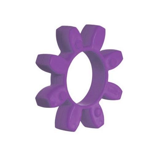 Anneau Accouplement ROTEX ® 98 Shore-A (T-PUR ® ) - violet