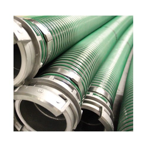 Tuyau arizona superelastic PVC