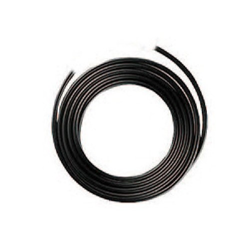Tuyau thermoplastique HP - R7 - textile - sertie BSP