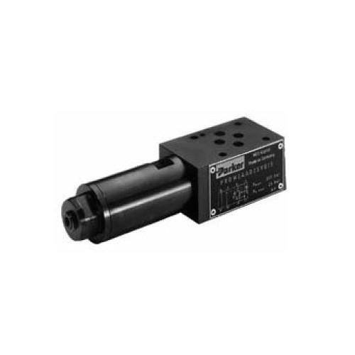 Réducteur de pression modulaire PARKER PRDM