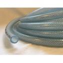JOINT BAS pour thermoplongeur avec bouchon 1'' 1/2 gaz