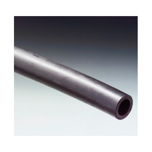 Tuyau nitrile refoulement hydrocarbure - carburant 016mm - 026mm - 20M