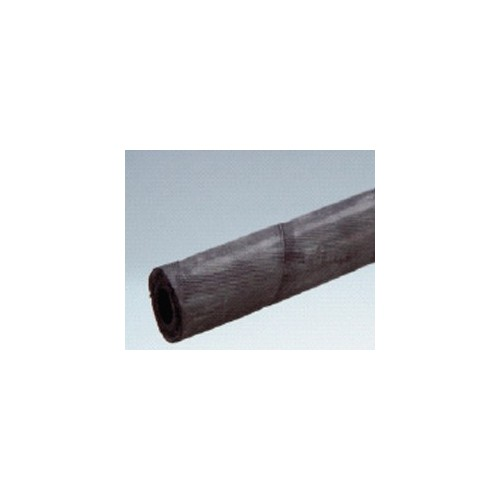 Tuyau vapeur pour nettoyage industriel intensif 170°C - 10mm - 21mm - 10M