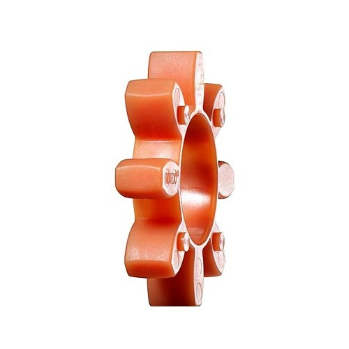 Anneau Accouplement ROTEX ® 92 Shore-A (T-PUR ® ) - orange