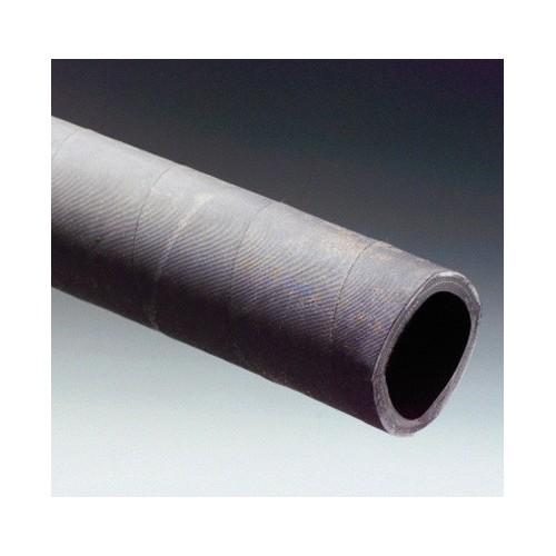 Tuyau caoutchouc nitrile aspiration et refoulement hydrocarbures