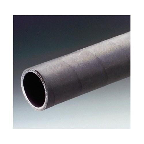 Tuyau EPDM eau chaude spéciale radiateur 100°C
