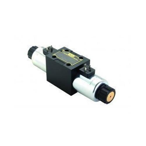 Distributeur hydraulique D3W NG10 (TAILLE 5) Parker
