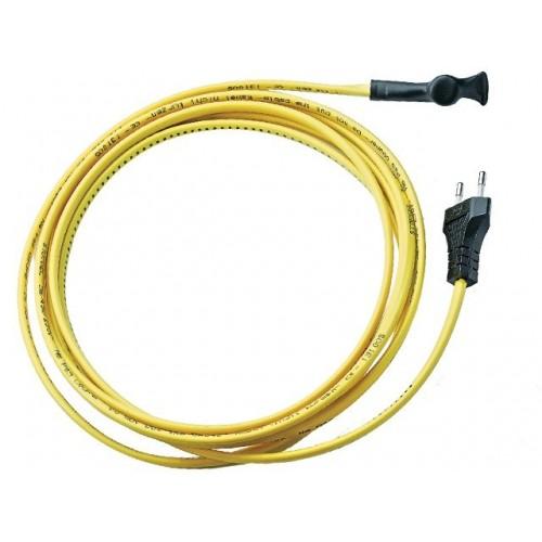 Câble chauffant anti gel STOPGEL - ANTIFREEZE