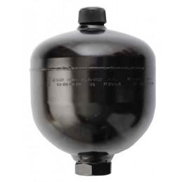 Scotch adhésif aluminium pour cable chauffant