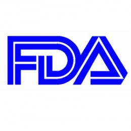 Tuyaux norme FDA