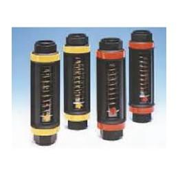 Débimètre visuel pour huile EF773111