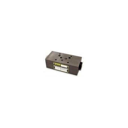 Malette LF3000 kit de maintenance