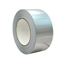 Joint plat AF dia163mm épaisseur 3mm DN150 PN10