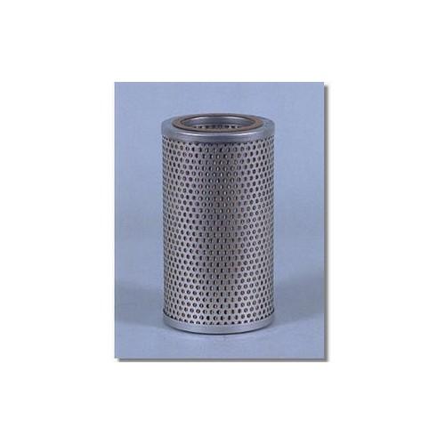 Elément filtrant CUMMINS HF7988