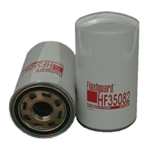Elément filtrant CUMMINS HF35082