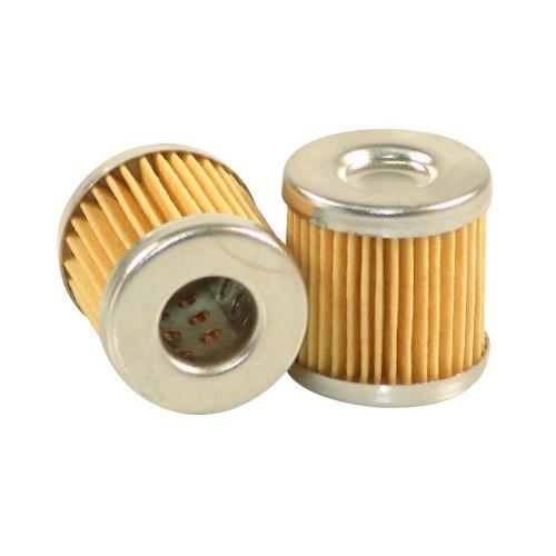 Elément filtrant CUMMINS ST1408