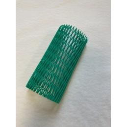 filet de protection couleur vert foncé