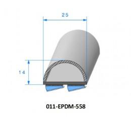 Profil 558 - Joint...