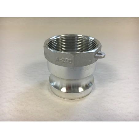 Tube silicone Versilic haute spécifications 008mm - 012mm - 25M